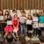 Miller Music School