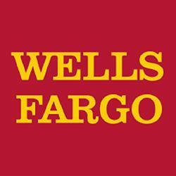 Wells Fargo Home Mortgage 9201 Camino Media Ste 110, Bakersfield, CA