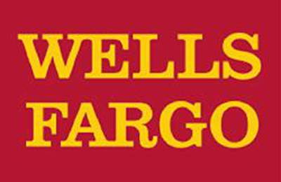 Wells Fargo ATM - Perth Amboy, NJ