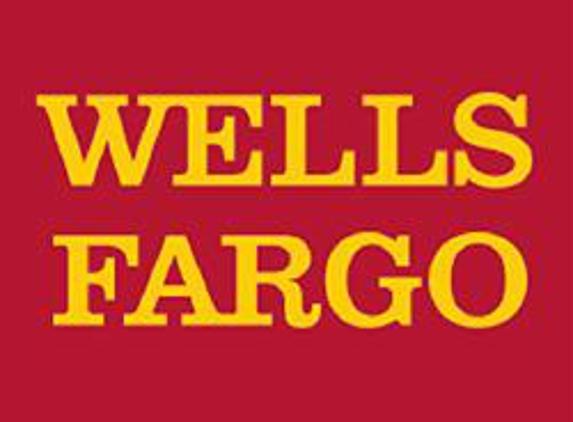 Wells Fargo Bank - Victoria, TX