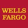 Wells Fargo Advisors Financial Network