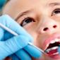 Nusmile Dental - Tampa, FL
