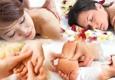 Miami Massage Therapy - Miami Beach, FL