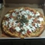 Rocco's Little Italy Pizza