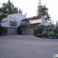 Music Studios Of Menlo Park - Menlo Park, CA