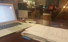 Midtown Coffee