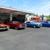 Roger's Exhaust Shop