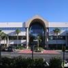 Saint Matthews University