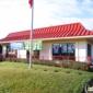 McDonald's - South San Francisco, CA
