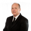 Richard Weaver & Associates North Houston Bankruptcy Law Firm, Foreclosure Prevention, Debt Relief Attorney