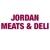 Jordan Meats & Deli