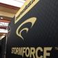 Stormforce Law Enforcement Outerwear & Tactical Gear. Law Enforcement and Tactical Gear Made In The USA