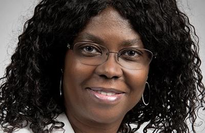 Dr. Theresa Y Acquaah, MD - Gettysburg, PA