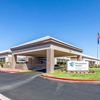 Encompass Health Rehabilitation Hospital of Las Vegas