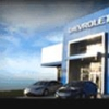 Biggers Chevrolet-Mazda-Mitsubishi-Isuzu