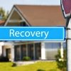 SOUTHERNRECOVERYSYSTEMS.ORG - CLOSED