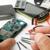 K - Cell phone Repair & Service