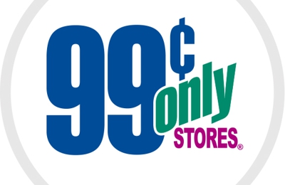 99 Cents Only Stores - Duncanville, TX