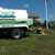 Forest Hill Septic Tank Cleaning Service