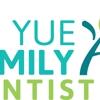Yue Family Dentistry