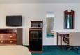 Quality Inn - Colby, KS