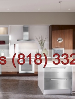 Refrigerator Repair, Washer Repair, Dryer Repair, Dishwasher Repair, Oven Repair, Stove Repair, Microwave Repair, Wine Cooler Repair,