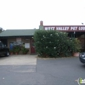 West Valley Pet Lodge - Campbell, CA