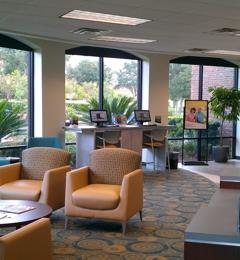 Alive Credit Union Main Office - Jacksonville, FL