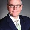 Edward Jones - Financial Advisor: Andrew B Boles, CFP® AAMS® CRPC®