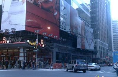 Zornow David M - New York, NY