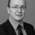 Edward Jones - Financial Advisor: Vince Moore