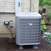 Tribble Heating & Air Conditioning