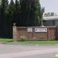 Coyote Creek Mobile Home Park - San Jose, CA