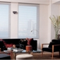 Royal Window Treatments - New York, NY