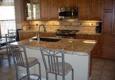 ABT Home Renovations & Material Showroom - Phoenix, AZ
