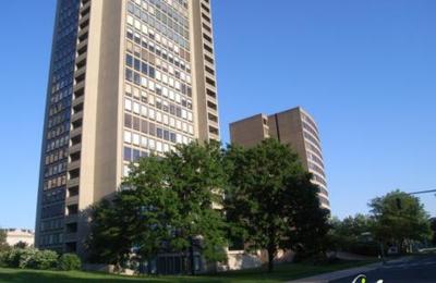 Hartford Orthopedic Medicine - Hartford, CT