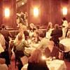 Bottega Italian Restaurant