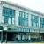 Ashe Cultural Arts Center