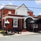 Liley Funeral Home - Marble Hill, MO