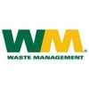 Waste Management Kirkland