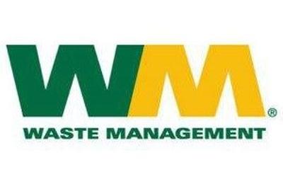 Waste Management - Essington, PA