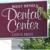 West Bend Dental Center
