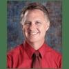 Randy Samson - State Farm Insurance Agent