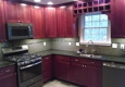 Finkbone Remodeling And Construction Inc - Harrisburg, PA