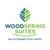 WoodSpring Suites Springfield