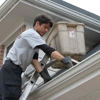 HENDERSON'S GUTTER CLEANING SERVICE