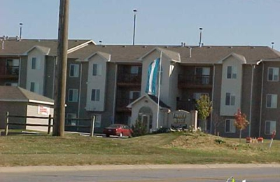 Park West Apartments 10901 Jaynes Plz Omaha Ne 68164 Yp Com