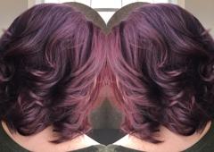 L A Hair Design 1 E 39th St, Covington, KY 41015 - YP com
