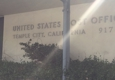 United States Postal Service - Temple City, CA