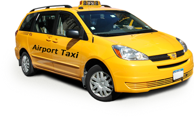 Image result for Airport Taxi